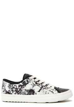 S.oliver Sneaker Zwart | Online Kopen | Gratis verzending & Retour | Ziengs.nl