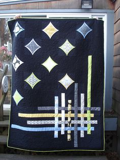 Madrona Road front 4 by mb slinko, via Flickr