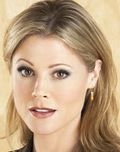 Julie Bowen Plastic Surgery Before and After Photos - 2014