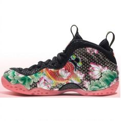 best loved ecfb8 ee302 Nike Air Foamposite One TianJin Online Cheap Latest Sneakers, New Nike  Sneakers, Jordan Sneakers