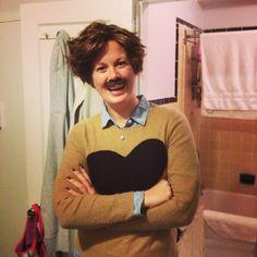 Gomez Moustache | Halloween Costume Ideas | Pinterest | Mad scientist costume Scientist costume and Mad scientists  sc 1 st  Pinterest & Gomez Moustache | Halloween Costume Ideas | Pinterest | Mad ...