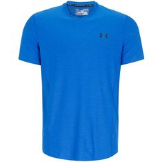 e6f121b9bfe217 Under Armour® Trainingsshirt »Heatgear Supervent« für 44