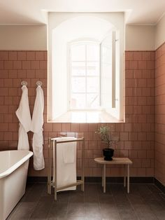 Wanas Hotel in Skåne, Sweden by Kristina Wachtmeister | Yellowtrace
