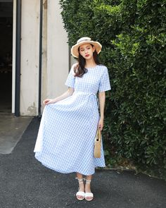#Dahong style2017 #summerlook #Sungsin