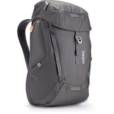 Thule EnRoute Mosey Daypack - Grey