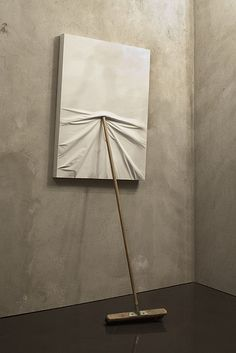 Maurizio Cattelan Untitled 2009 by ---ZENZOTT---, via Flickr