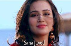 Top Pakistani actresses list of showbiz industry in Pakistan