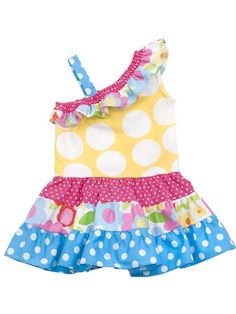 Toddler Kids Baby Girl Monkey Tops Bloomers Shorts Outfits Set Clothes 6m-4t To Assure Years Of Trouble-Free Service Mother & Kids