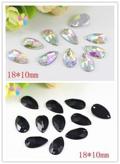 Cheap rhinestone rondelle spacer beads, Buy Quality accessories for directly from China accessories kitty Suppliers: 	Please Note:If your order total amount reached $100.We will change the shipping from ChinaPost to Express we