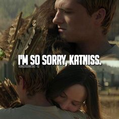 """3,537 Likes, 37 Comments - The Hunger Games (@hungergameske) on Instagram: """". IM 14 SUBS AWAY FROM 300! Please subscribe to my YouTube the link is in my bio!!!…"""""""
