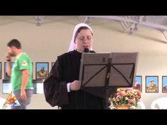 Terço da Misericórdia Kelly Patrícia - YouTube