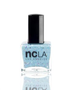 Ncla Nail Lacquer - A Touch of Class *** Learn more by visiting the image link.