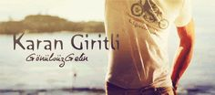 -gif- by GiNes* (gizem ♥)