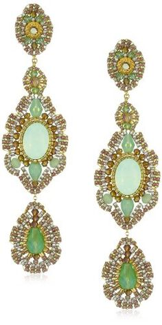 Miguel Ases Peridot Quartz and Brown Garnet Quartz Long Drop Earrings Miguel Ases http://www.amazon.com/dp/B007TIHZBS/ref=cm_sw_r_pi_dp_aiK3tb0DHS6SW0CQ
