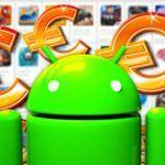 Tanti giochi e app in sconto per Android (agg. 16/12/2017)