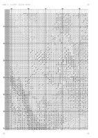 Gallery.ru / Фото #2 - 11/ - Mur4a Needlepoint, Cross Stitch, Prints, Punto De Cruz, Seed Stitch, Cross Stitches, Needlework, Crossstitch, Crossstitch
