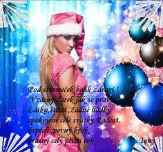 PŘÁNÍ - VÁNOČNÍ, NAROZENINY,SVATEBNÍ,UMRTÍ,CITÁTY ..aj - VÁNOČNÍ PŘÁNÍ - VÁNOČNÍ PŘÁNÍ - Krásné Vánoce,Mikuláš ,Nový Rok Captain Hat, Merry Christmas, Quotes, Merry Little Christmas, Quotations, Wish You Merry Christmas, Quote, Shut Up Quotes