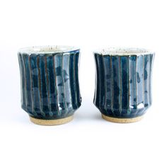 Stemless Wine Cups now featured on Fab.