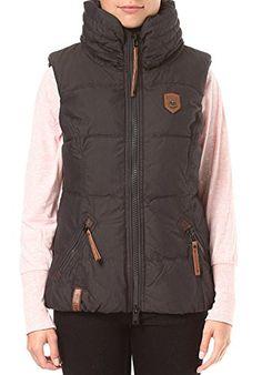 Only damen ubergangsjacke lorca spring parka jacket fruhling