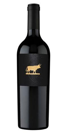 2013 BLACK LABEL Cabernet Sauvignon