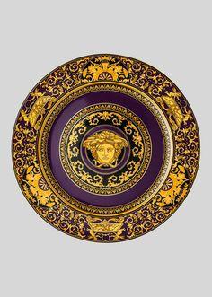 Purple Color Palettes, Green Colour Palette, Versace Pattern, Versace Wallpaper, Versace Home, Versace Versace, Silver Teapot, Wine Glass Set, Pattern Wallpaper