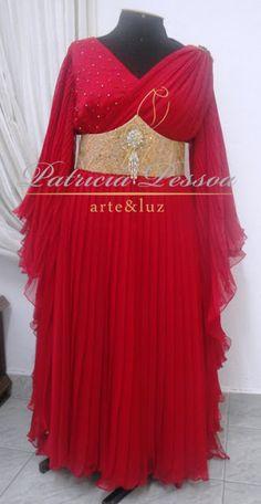 alta+costura-blusa%2C+bordado-+cristais-+dourado-drapeado-+eg%C3%ADpcio-encomenda-manto-+renda-roupa+candombl%C3%A9-+roupa+de+%C3%A9poca-+roupa+de+santo-+roupa+tem%C3%A1tica-+roupa+umbanda-+%283%29.jpg (331×640)
