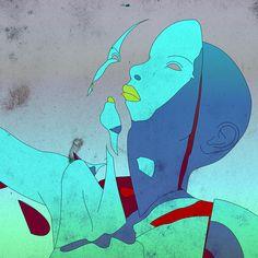 illustrator-eric-petersen12