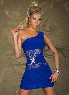 Sexy Dress Lace Sleeveless Bodycon Mini Dress
