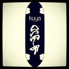 Bahala Na longboard – Coming soon Skateboard Companies, Baybayin, Coming Soon, Filipino, Surfboard, Tattoo Ideas, Tattoos, Tatuajes, Tattoo