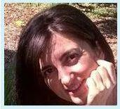 Maghella di casa : Guida facile alla cosmesi fai da te: e-book Jennifer Lopez, Che Guevara, Home, Environment, Book, Wedding, Jenifer Lopes