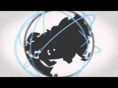 A iniciativa Global Pulse das Nações Unidas