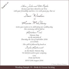 Second wedding invitation verses 92206 religious wording for wedding invitation sample format wedding invitations wording samples wedding invitation ideas wedding invitations by vcraftprinterscom stuff to buy stopboris Images