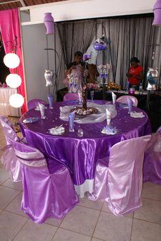 V&A and My Wedding Expo