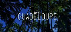 Des vidéos de la Guadeloupe à découvrir (vol.6)   Deshaies