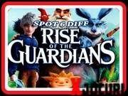 Cauti cele mai tari jocuri rise of the guardians oua ascunse care sunt online pe portalul nostru. Incearca in varianta online jocuri rise of the guardians oua ascunse care sunt gratis. Rise Of The Guardians, Slot Online, Online Gratis, Calm, 2d
