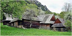 Google+Podšíp-drevenice-foto Greta Slachtová