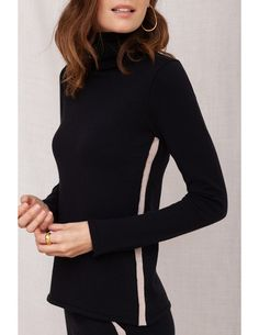 Jersey Urumqi Urumqi, Boutique, Turtle Neck, Sweaters, Fashion, Knit Jumpers, Full Sleeves, Clothing, Moda
