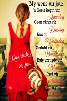 Monday Blessings, Morning Blessings, Cute Good Morning Quotes, Good Morning Wishes, Evening Greetings, Afrikaanse Quotes, Goeie Nag, Goeie More, Morning Greetings Quotes