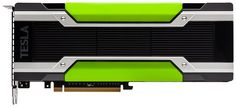 Nvidia has finally created a mammoth graphics card that will revolutionise the hardware used within servers, named the Tesla K80.
