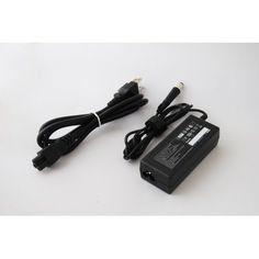 Superb Choice 65W Hp pavilion dv4-2140us dv4-2155dx dv4-1028us dv5-1125nr dv5-1132us Laptop AC Adapter