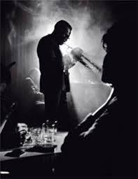 「jazz album」の画像検索結果
