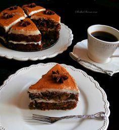 Słodka Strona: Najlepsze Ciasto Marchewkowe