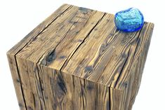Cube 60x60x60 Cube, Tables, Texture, Wood, Crafts, Mesas, Surface Finish, Manualidades, Woodwind Instrument