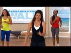 Interval Training - 10 Minute Walk at Home Routine Youtube Workout Videos, Leslie Sansone, Walking Exercise, Walking Workouts, Burn Belly Fat Fast, Interval Training, Weight Loss Program, At Home Workouts, Ab Workouts