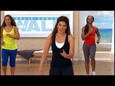 Interval Training - 10 Minute Walk at Home Routine Easy Workouts, At Home Workouts, Youtube Workout Videos, Leslie Sansone, Walking Exercise, Walking Workouts, Burn Belly Fat Fast, Interval Training, Weight Loss Program