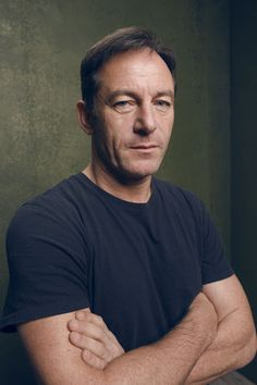 Jason Isaacs Photos: 2015 Sundance Film Festival Portraits - Day 2
