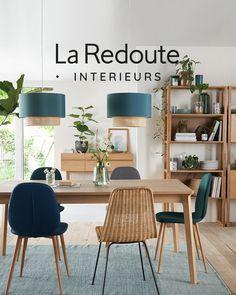 Kitchen Bar Design, Home Decor Kitchen, Home Kitchens, Diy Home Decor, Interior Design Living Room, Interior Decorating, Home Staging, Sweet Home, Bedroom Decor