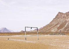 Desert-Pitches-Dick-Sweeney-22.jpg (610×436)