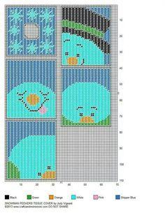 661fa38f55a0ee240bfd4faec890f34c.jpg 552×714 pixels