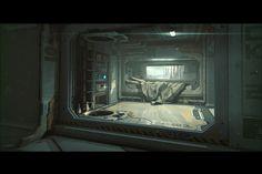 http://www.daz3d.com/new-releases/sci-fi-bedroom?cjref=1